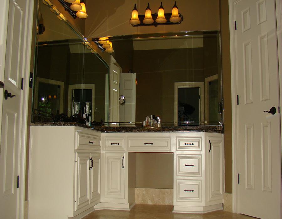 Great Custom Bathroom Vanities 900 x 700 · 186 kB · jpeg