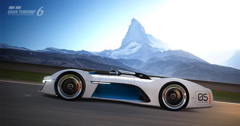 renault-alpine-vision-designboom08