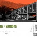 A35 – Exposición de Arquitectura Joven en el Perú (32) A35 – Exposición de Arquitectura Joven en el Perú (32)