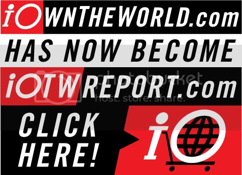 IOTW Report photo unnamed-21_zps7715d23d.jpg
