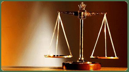Ο αντιρατσιστικός νόμος προσβάλλει «την ελευθερια τησ εκφρασης» & προβάλλει την ...ελευθεριότητα των ηθών!