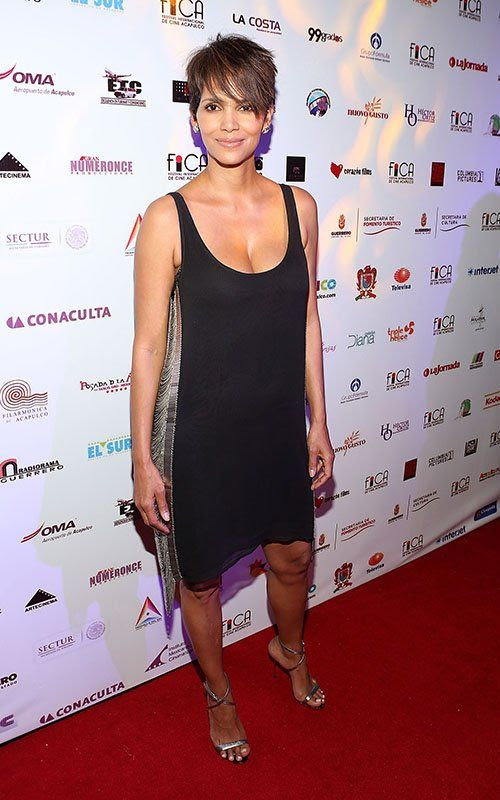 Halle Berry - Acapulco Film Festival - January 29, 2014 photo halle-012914-_4.jpg