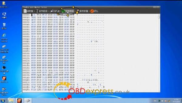 Yanhua-bmw-fem-programmer-add-new-key-(12)
