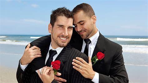Gay wedding in Greece, commitment weddings in Greece
