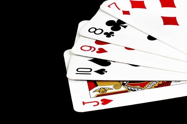 игры в 21 очко на деньги