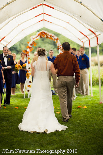 Drew & Abbys wedding-3877