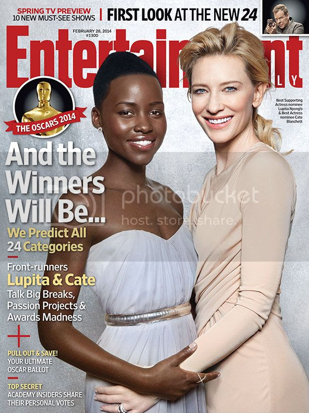 photo Lupita-Nyongo-Cate-Blanchett-Entertainment-Weekly-February-2014-BellaNaija.jpg