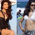 Sushmita Sen hot images, Bikini Wallpapers & Actress Latest Photoshoot