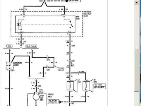 remote starter wiring diagram for 2015 mazda 3 free download image 4