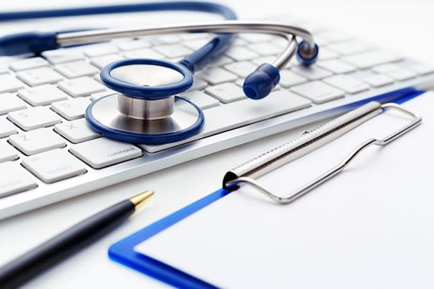 Αποτέλεσμα εικόνας για Οδηγός Σπουδών Ιατρικής Σχολής Πανεπιστημίου Κρήτης 2018-2019
