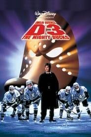 Mighty Ducks 3 Stream Deutsch