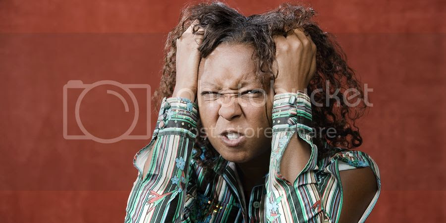 Image result for angry black woman images