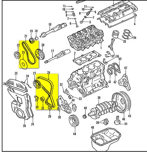 Hyundai 2 4 Engine Parts Diagram Best Wiring Diagrams Tan Asset A Tan Asset A Ekoegur Es