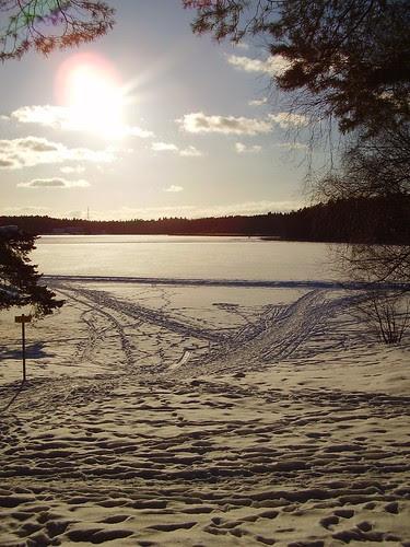 vinter 2006 179
