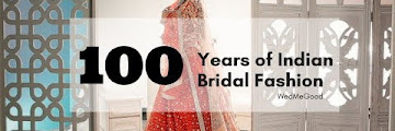 Indian Bridal Wear History Free Download Song Mp3 and Mp4