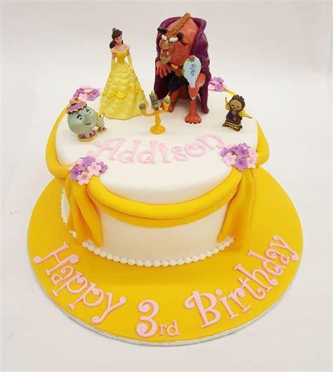 Bella cakes / Print Sale