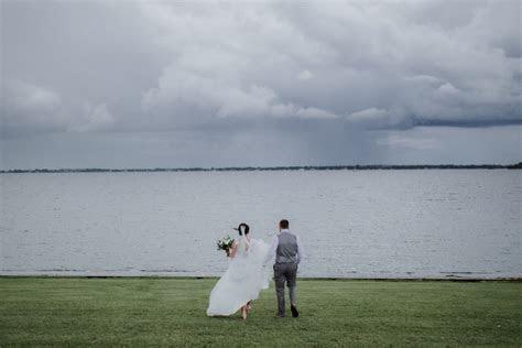 Wolfe island Wedding Kingston   Agatha Rowland