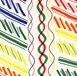 Download Classic Markers | crayola.com