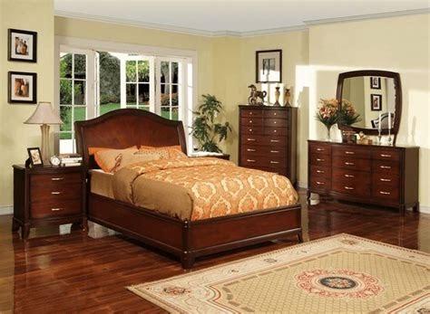 Best Hardwood Bedroom Furniture