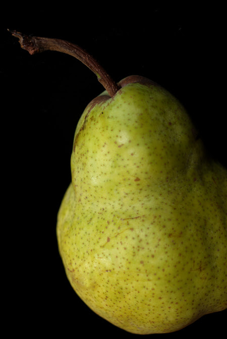 pear© by haalo