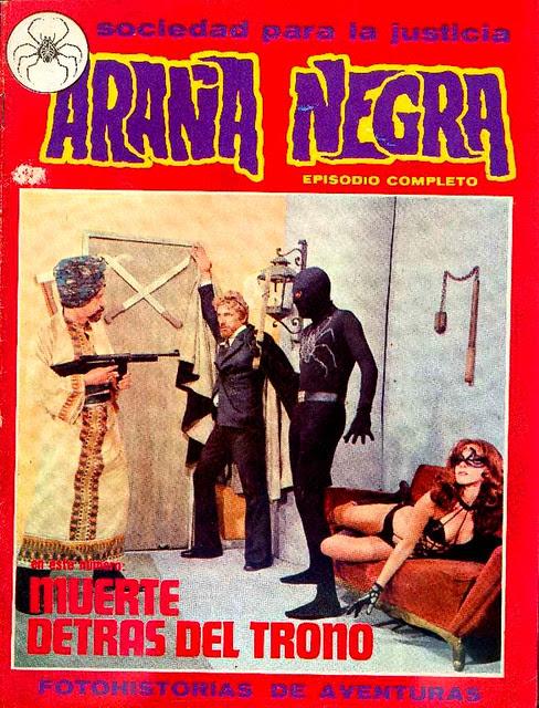vintage fotonovela (8)