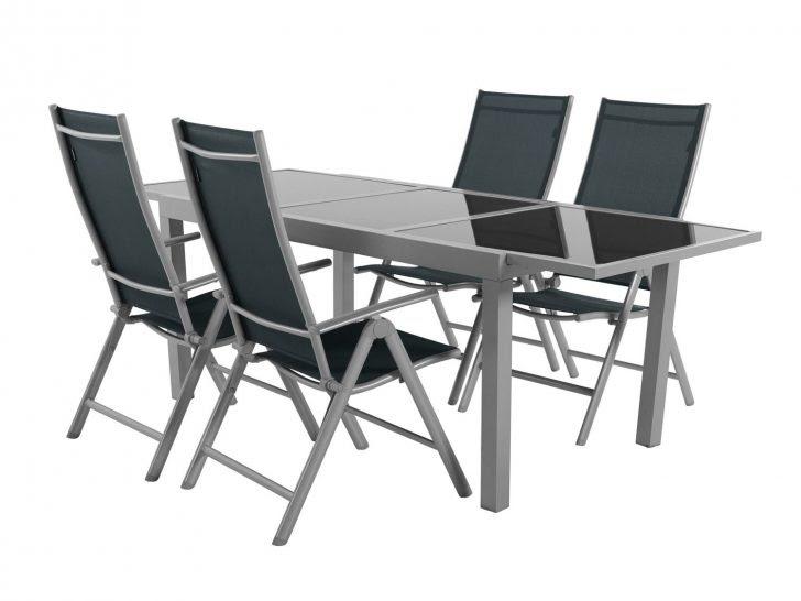 Lidl Tisch Ausziehbar Online Gartentischdecken Gartentisch ...