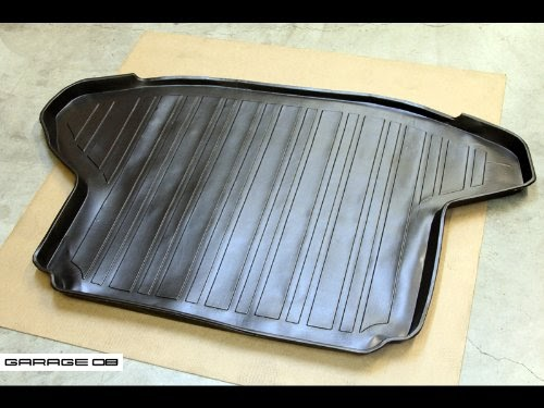Cargo Liners Cargo Liner Trunk Tray Mat For 2004 2009