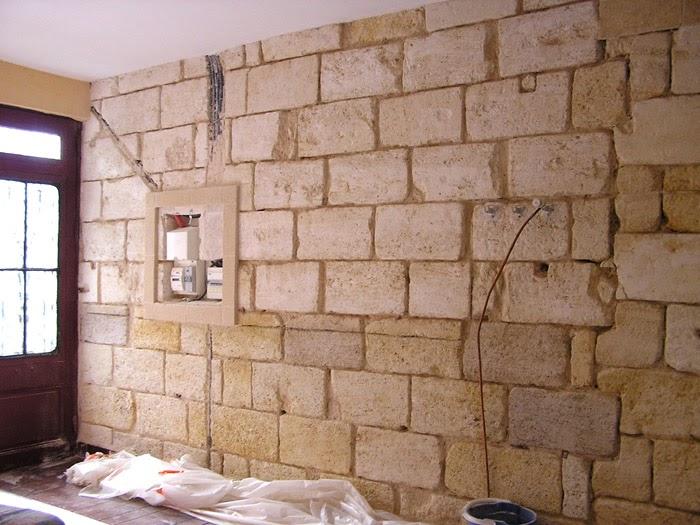 chauffage climatisation combien coute une toupie de beton. Black Bedroom Furniture Sets. Home Design Ideas