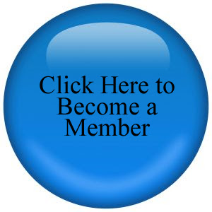 Become a member of the Orange County Blues Society