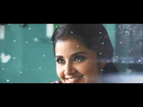 New love status video 2020 - Telugu love status download