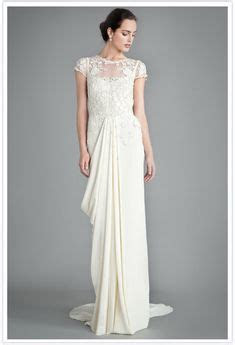 1000  ideas about 1920s Wedding Dresses on Pinterest