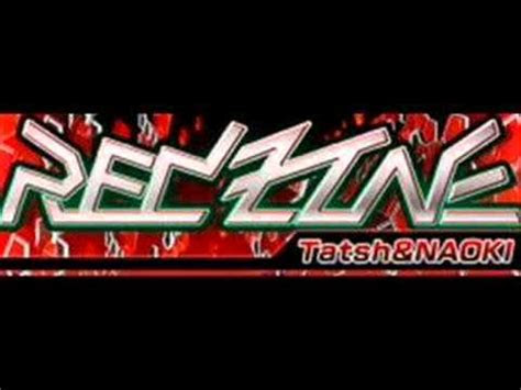 red zone full version mp youtube