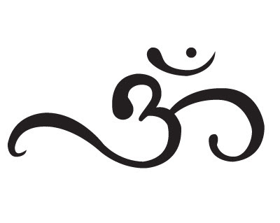 69 BUDDHISM INNER PEACE SYMBOL MEANING, MEANING INNER PEACE