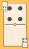 domino carton026