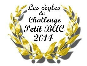 petit bac 2014 - Copie