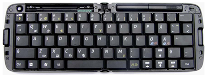 freedom keyboard prylar 2