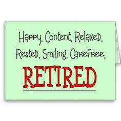 25 Teacher Retirement Quotes Sayings Images Pics Quotesbae