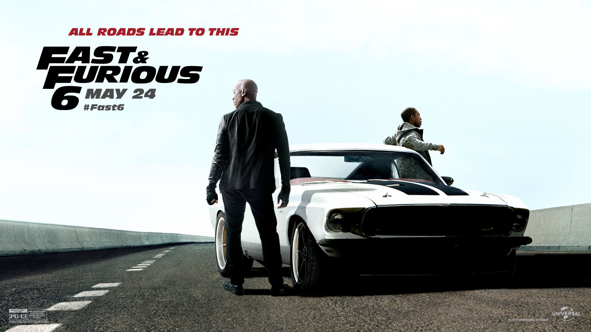Fast And Furious Wallpapers Sf Wallpaper