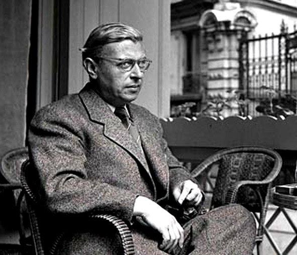 فایل: ژان پل سارتر FP.JPG