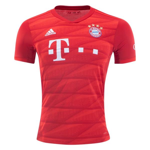world-of-shirt Herren T-Shirt Gladbach Ultras