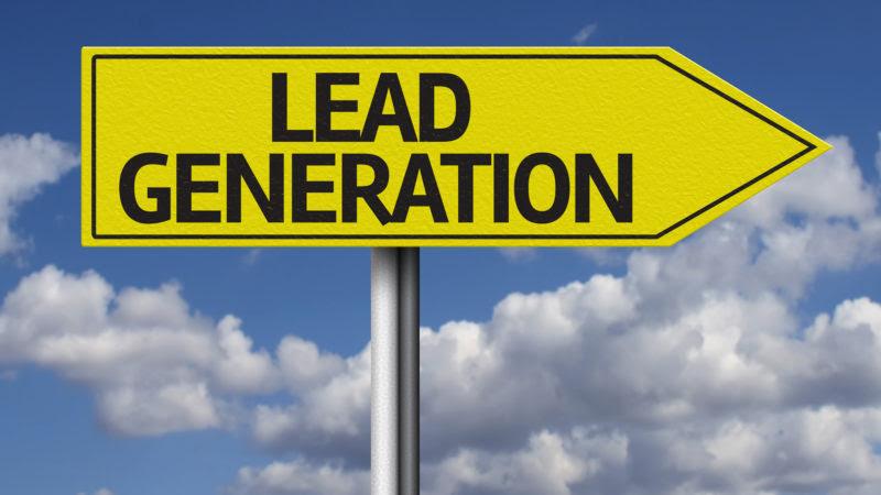 ss-lead-generation