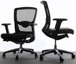 Office & Workspace. Suitable Modern Computer Chairs Design ...
