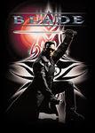 Blade   filmes-netflix.blogspot.com