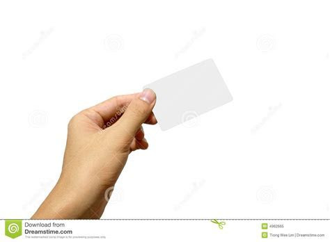 Pass Card Royalty Free Stock Photo   Image: 4962665