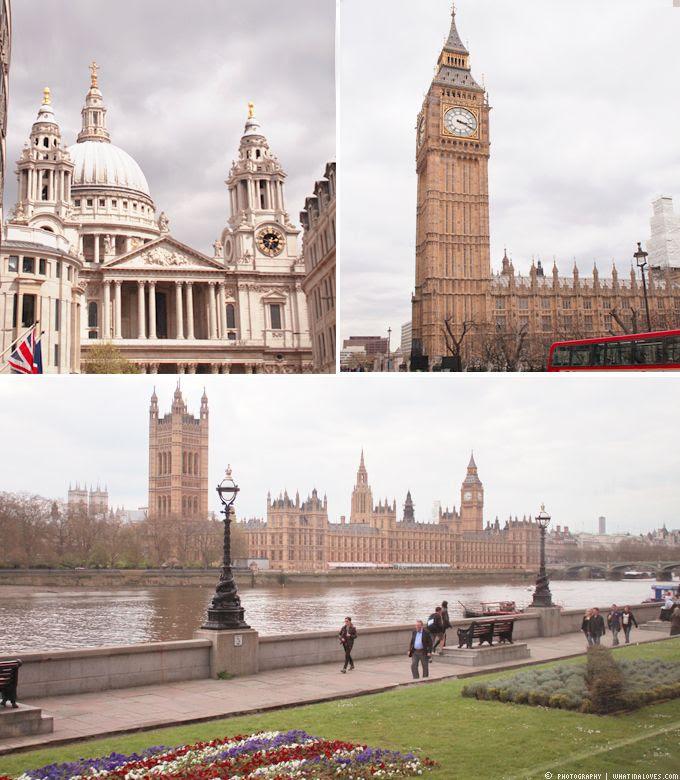 http://i402.photobucket.com/albums/pp103/Sushiina/cityglam/londonn2_zps6a0db7a5.jpg