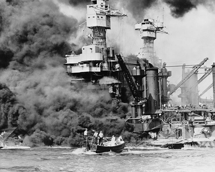 File:USS West Virginia2.jpg
