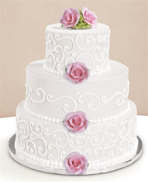 walmart wedding cake designs cake design  decorating