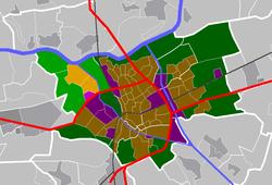 Map NL 's-Hertogenbosch-Engelen.png