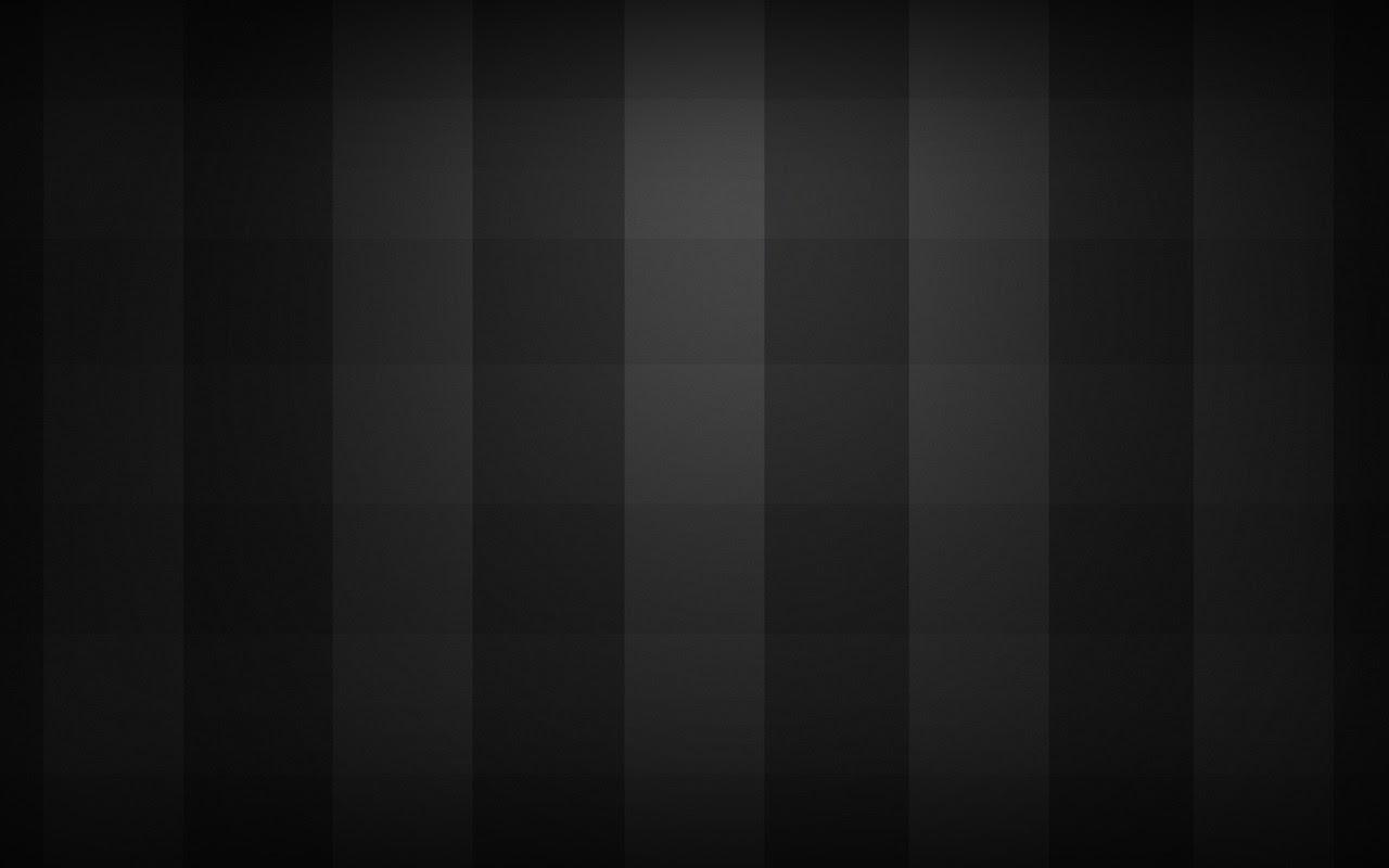 Black Wallpaper Uk Download