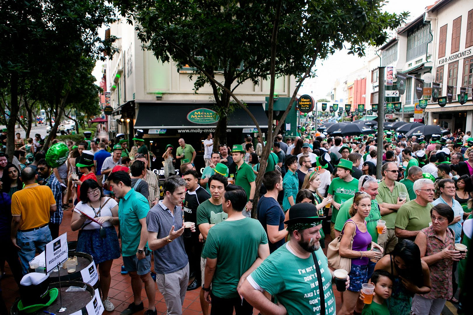 photo St Patricks Day 4.jpg